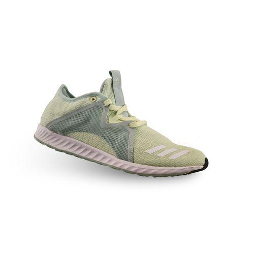 zapatillas-adidas-edge-lux-2-mujer-cq1643