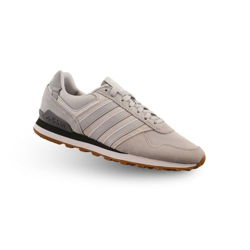 zapatillas-adidas-10k-mujer-db1313