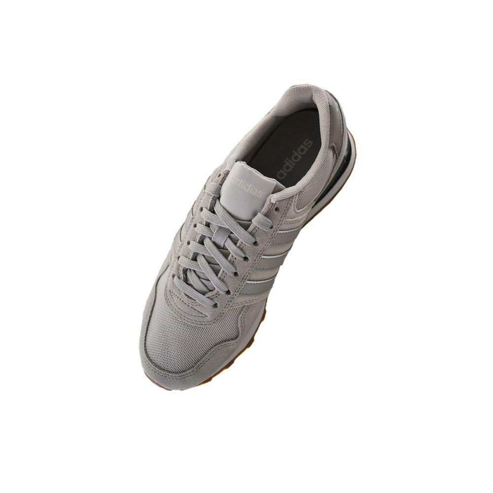 zapatillas adidas 10k mujer
