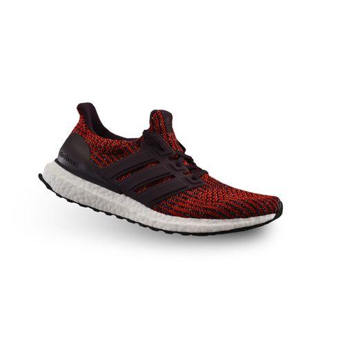 zapatillas-adidas-ultraboost-cp9248