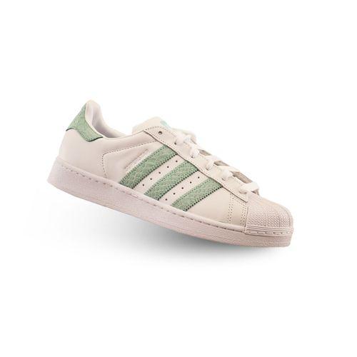 zapatillas-adidas-superstar-mujer-cg5461