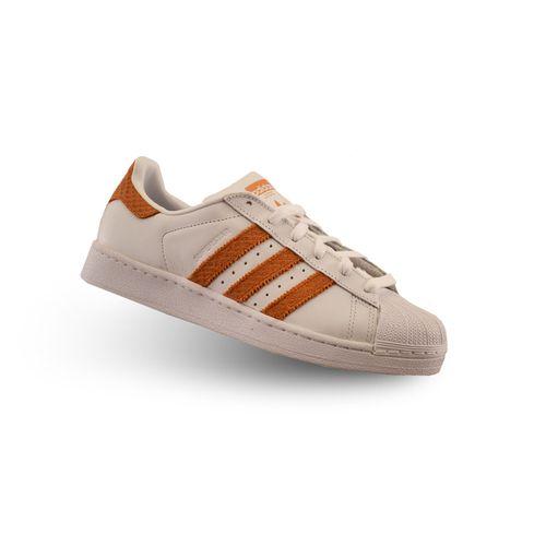 zapatillas-adidas-superstar-mujer-cg5462