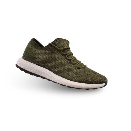zapatillas-adidas-pureboost-clima-by8896