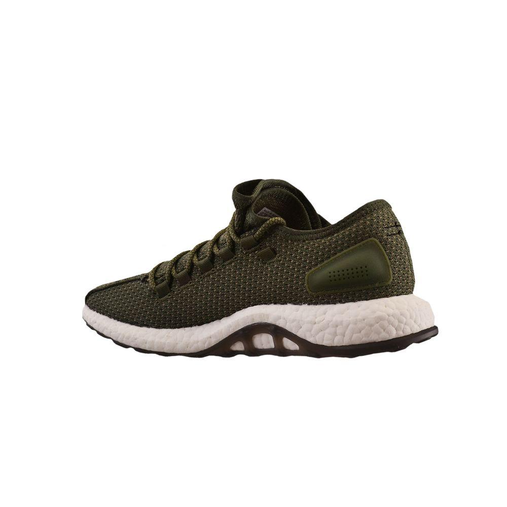 ... zapatillas-adidas-pureboost-clima-by8896 ... 3cb86b74ddaba