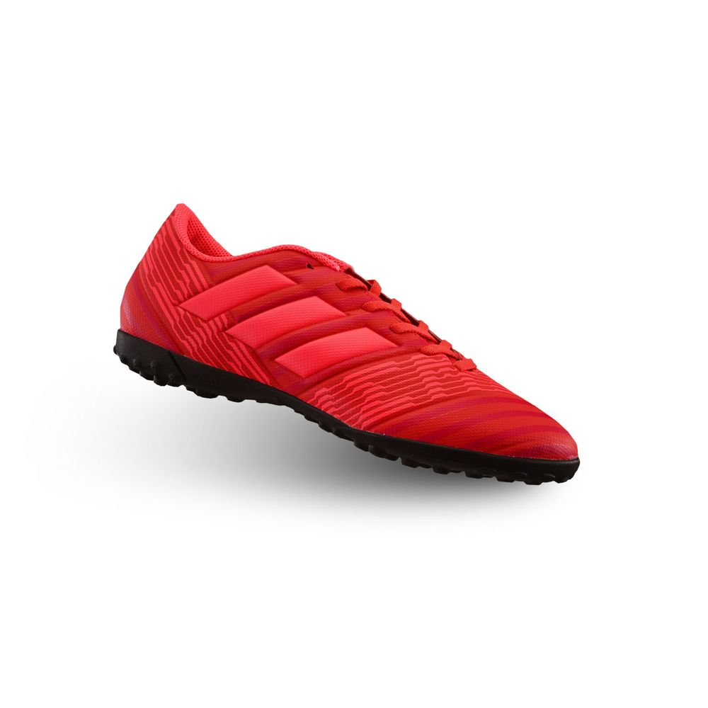 buy online 449d4 677c1 ... botin-adidas-futbol-cinco-nemeziz-tango-17 4-cp9060 ...