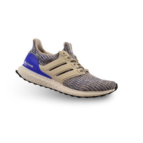 zapatillas-adidas-ultraboost-cp9249