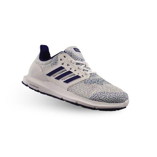 zapatillas-adidas-solyx-mujer-cp9353