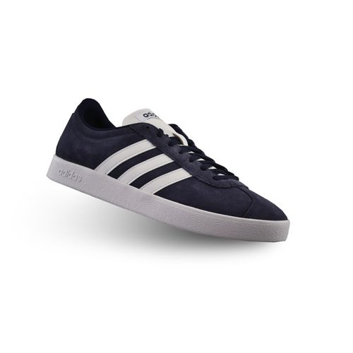zapatillas-adidas-vl-court-2-0-da9854