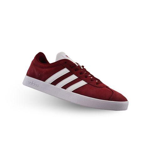 zapatillas-adidas-vl-court-2-0-da9855