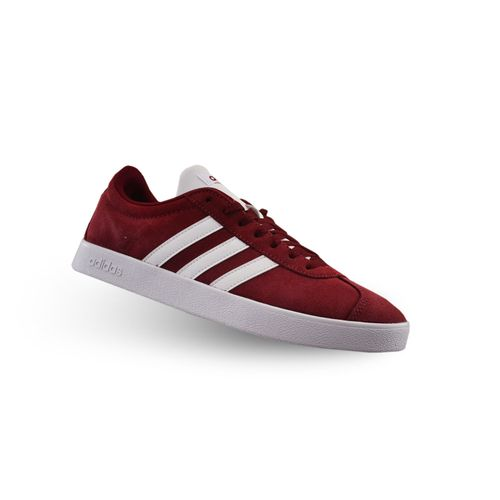 zapatillas-adidas-vl-court-2-0-da9855