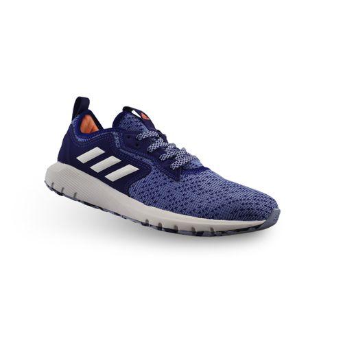 zapatillas-adidas-skyfreezez-mujer-h68533