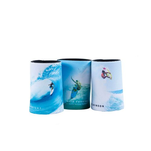 porta-botella-rip-curl-surf-stubby-holder-05770