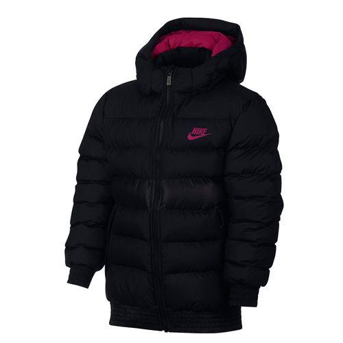 campera-nike-sportwear-stadium-jkt-fa17-junior-938017-011