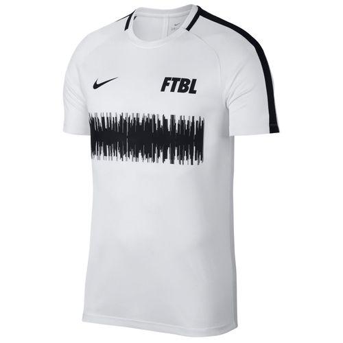 remera-nike-dry-academy-footbal-top-893379-100