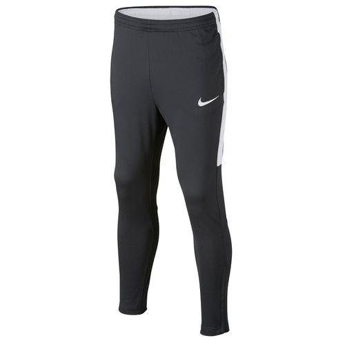 pantalon-nike-dry-academy-football-junior-839365-060