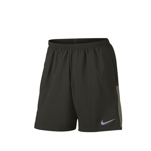 short-nike-flex-running-856838-355