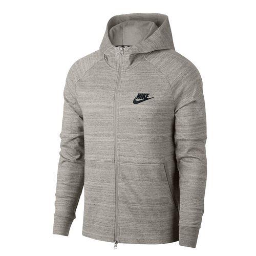 campera-nike-sportswear-advance-15-hoodie-943325-072