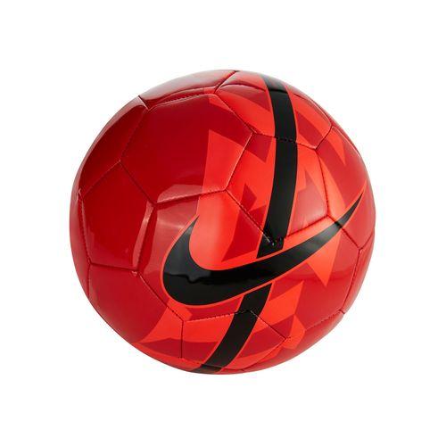 pelota-nike-react-football-sc2736-657