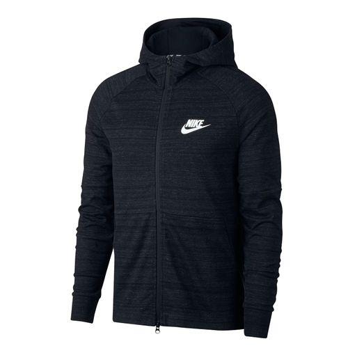 campera-nike-sportswear-advance-15-hoodie-943325-010
