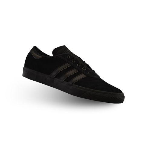 zapatillas-adidas-adi-ease-premiere-cq1077
