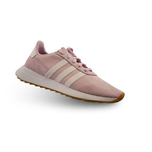 zapatillas-adidas-flb_runner-mujer-db2119