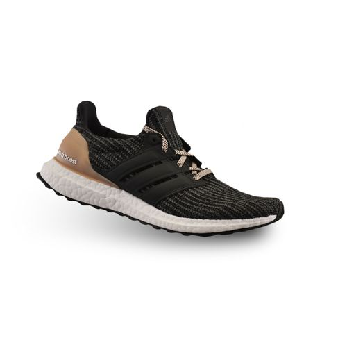 zapatillas-adidas-ultraboost-bb6151
