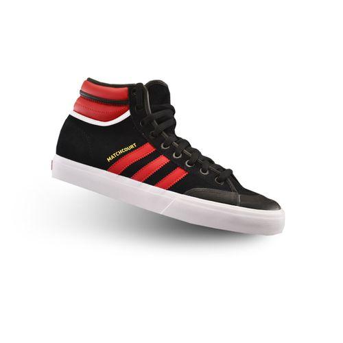 zapatillas-adidas-matchcourt-high-rx2-cq1123