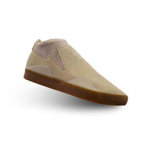 zapatillas-adidas-3st_002-cq1205