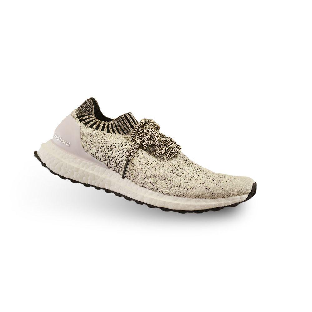 zapatillas-adidas-ultraboost-uncaged-mujer-da9597
