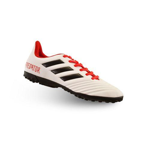 botin-adidas-futbol-cinco-predator-tango-18_4-cp9932