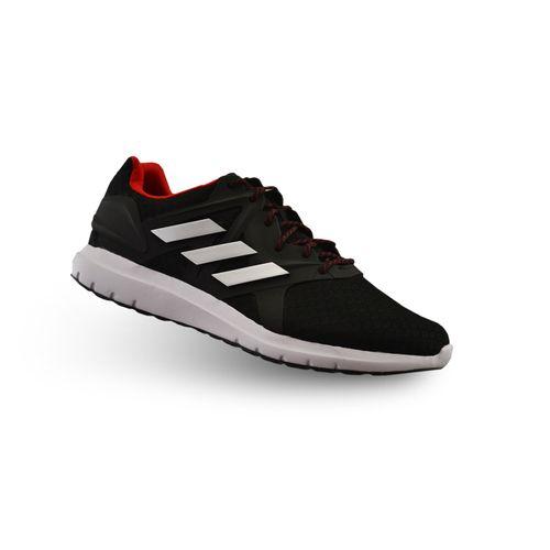 zapatillas-adidas-starlux-h68539