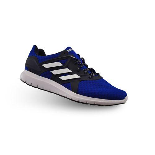 zapatillas-adidas-starlux-h68541