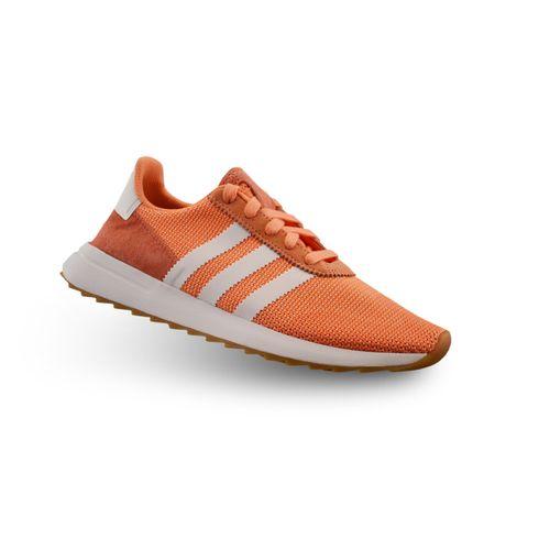 zapatillas-adidas-flb-runner-mujer-db2121