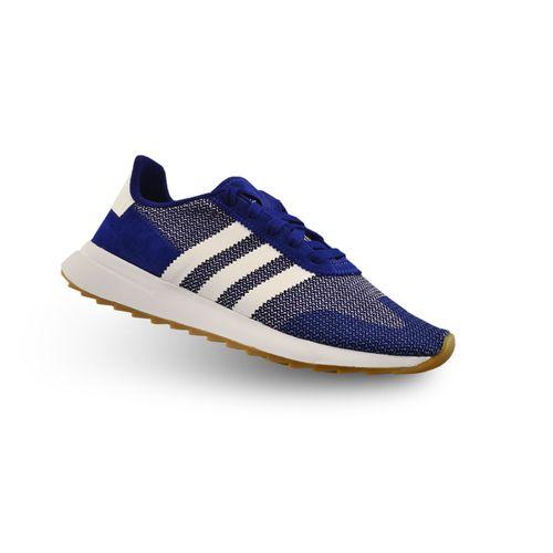 zapatillas-adidas-flb-runner-mujer-db2117