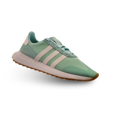 zapatillas-adidas-flb-runner-mujer-db2122