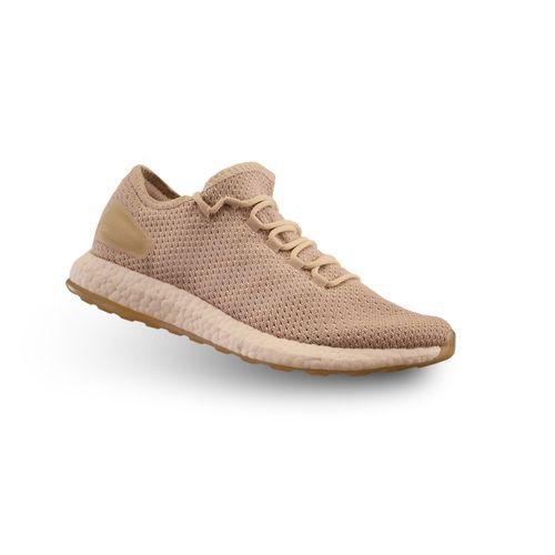 zapatillas-adidas-pureboost-clima-by8895