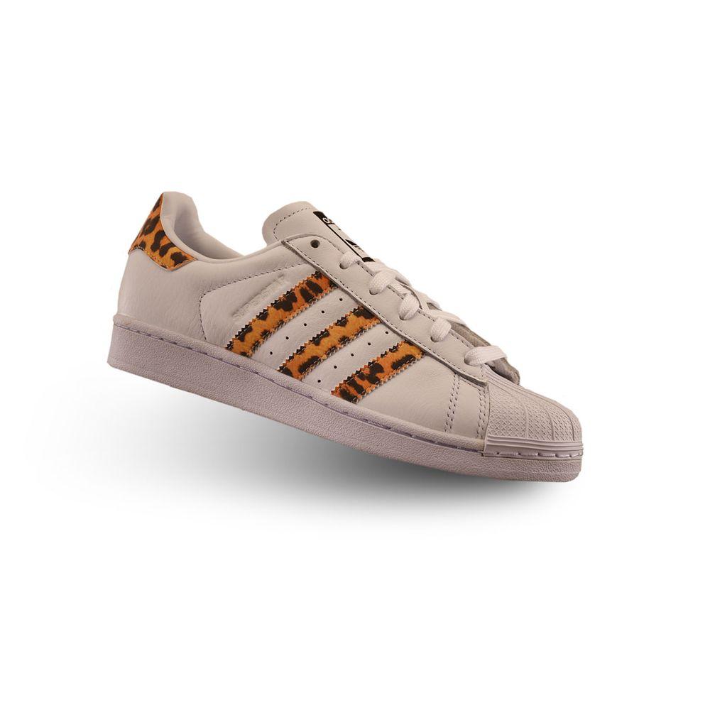 hot sale online 1e239 a490a ... zapatillas-adidas-superstar-mujer-cq2514 ...