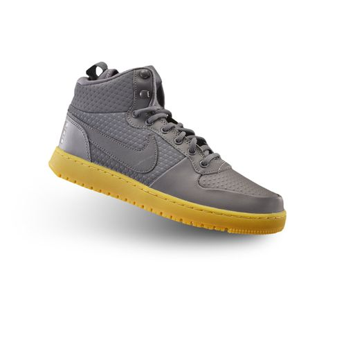 zapatillas-nike-court-borough-mid-winter-aa0547-001