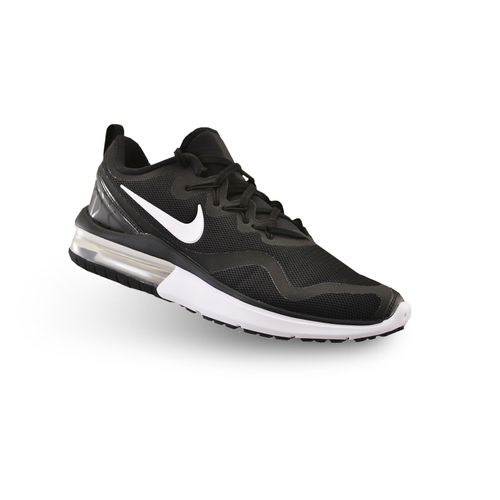 wholesale dealer fd8d6 16e4f ZAPATILLAS NIKE AIR MAX FURY RUNNING