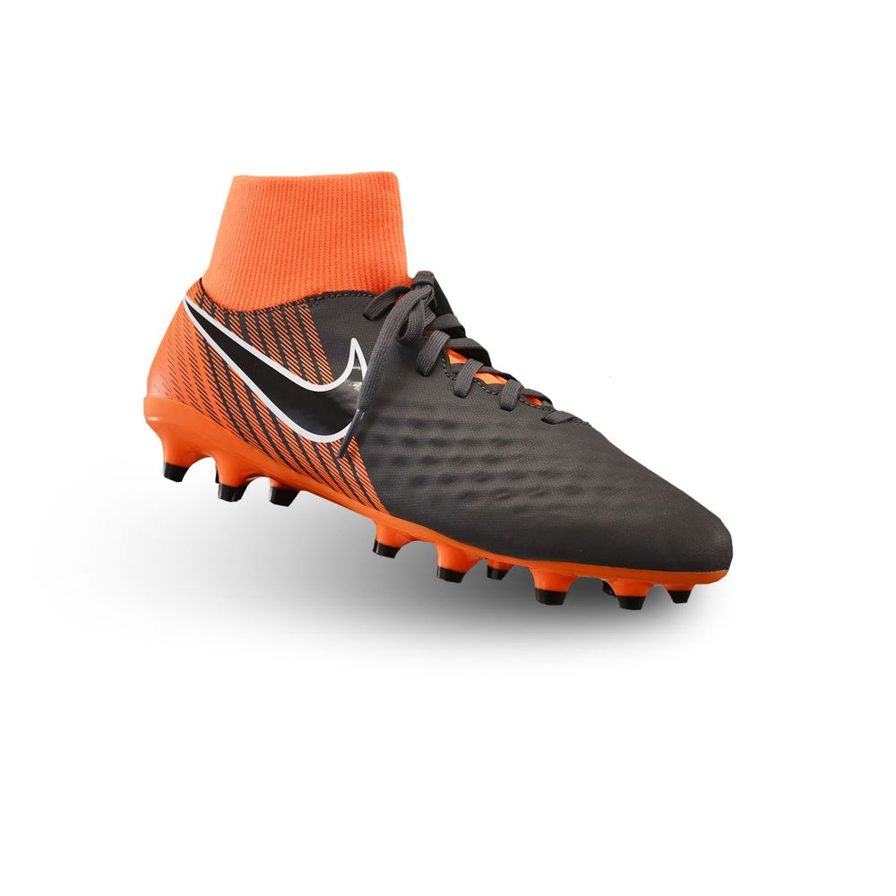 timeless design 74641 96e56 ... botines-nike-de-futbol-cinco-magista-obra-2- ...