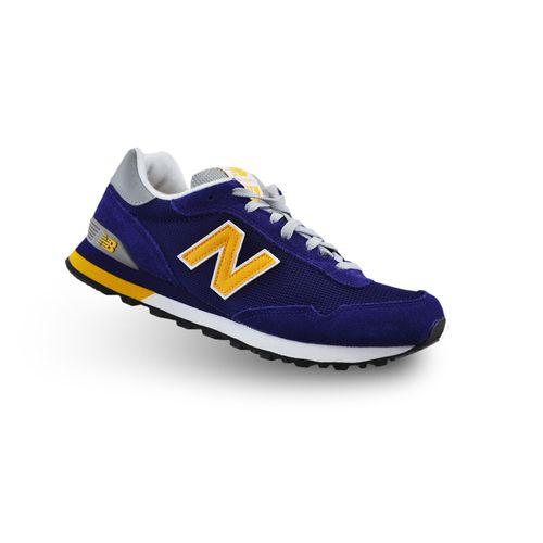 zapatillas-new-balance-ml515cpc-n10195019306