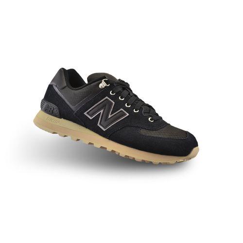 zapatillas-new-balance-ml574pkp-n10195026743