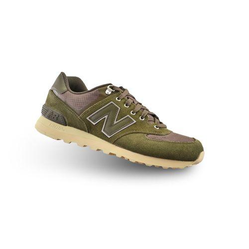zapatillas-new-balance-ml574pkt-n10195026155