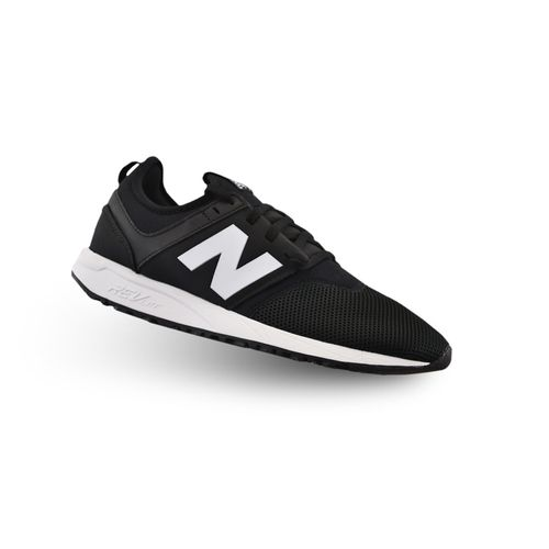 zapatillas-new-balance-mrl247bg-n10020305550
