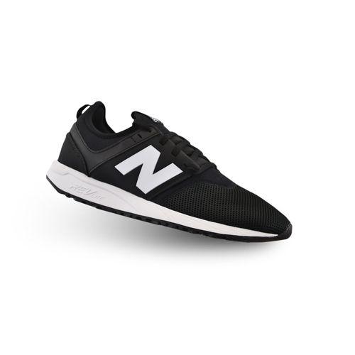 zapatillas-new-balance-mrl247bg-n10020305550