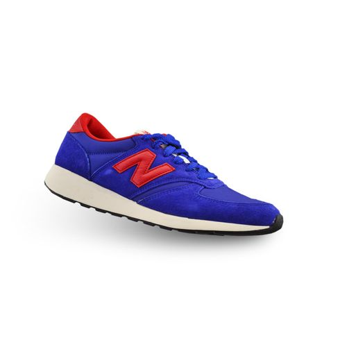 zapatillas-new-balance-mrl420sm-n10020359308