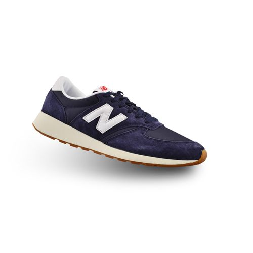 zapatillas-new-balance-mrl420sq-n10020359600