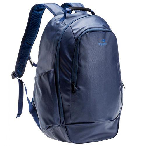 mochila-topper-sport-160443