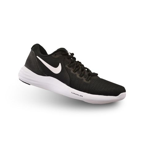zapatillas-nike-lunar-apparent-running-908987-001