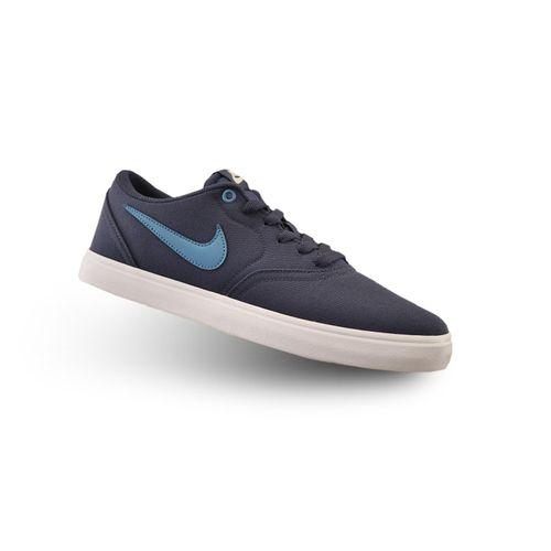 zapatillas-nike-sb-check-solarsoft-canvas-skateboarding-843896-401